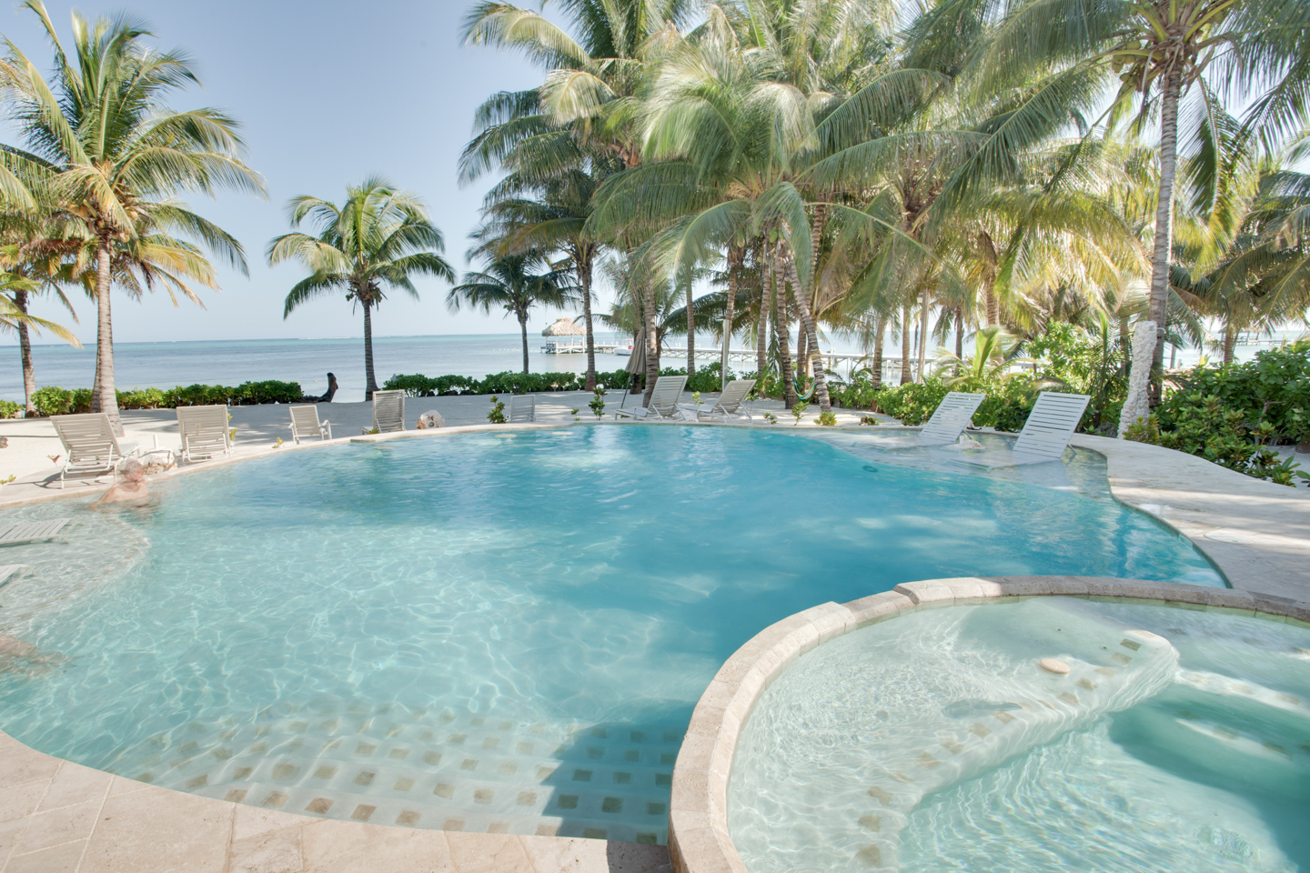images of our beautiful beachfront villas coral bay villas  u2013 luxury beachfront villas in belize  rh   coralbaybelize